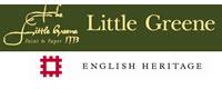 Little Greene English Heritage Paint for Cast Iron Radiators